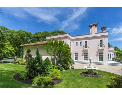 13 Strawberry Cove, Gloucester, MA 01930