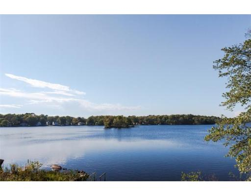 $2,100,000 - 3Br/3Ba -  for Sale in Hamilton