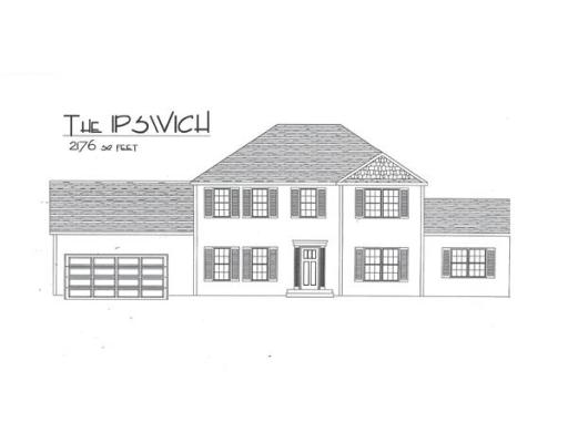 Real Estate for Sale, ListingId: 28726455, Charlton,MA01507