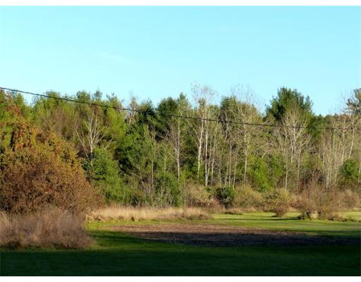 Real Estate for Sale, ListingId: 28744494, Orange,MA01364