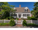 OPEN HOUSE at 262 Main St in hingham