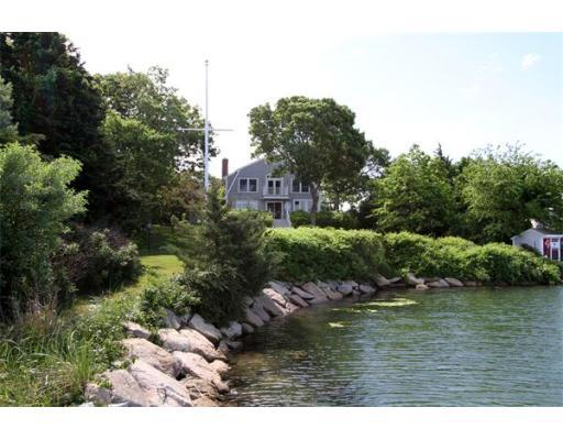 Real Estate for Sale, ListingId: 28744511, North Falmouth,MA02556