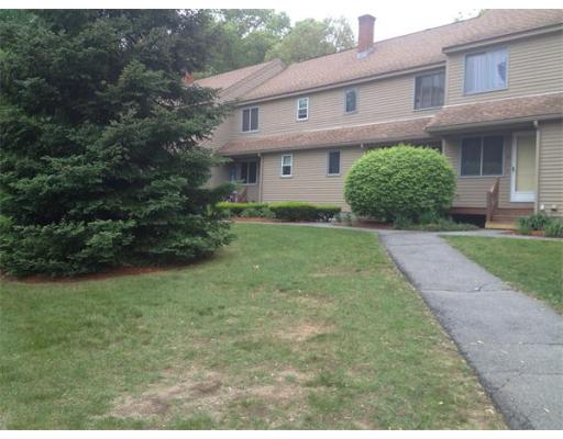 Rental Homes for Rent, ListingId:28744510, location: 33 Macintosh Ln Leominster 01453