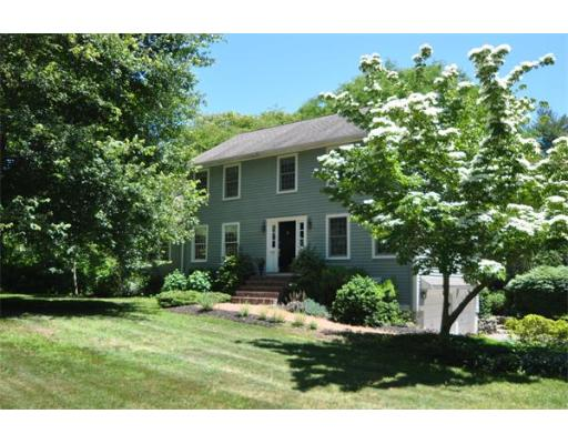 23  Maple Street,  Scituate, MA