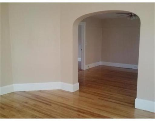 Rental Homes for Rent, ListingId:28765560, location: 216 Mechanic St Leominster 01453