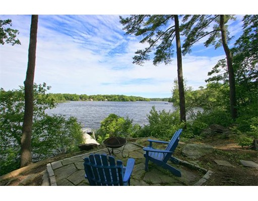 $2,690,000 - 4Br/5Ba -  for Sale in Hamilton