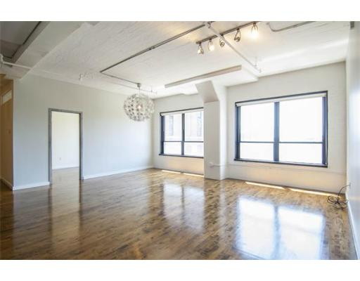 $765,000 - 2Br/2Ba -  for Sale in Boston
