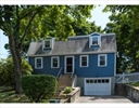 OPEN HOUSE at 18 Harborview Dr in hingham