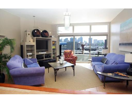 $1,449,000 - 2Br/3Ba -  for Sale in Boston