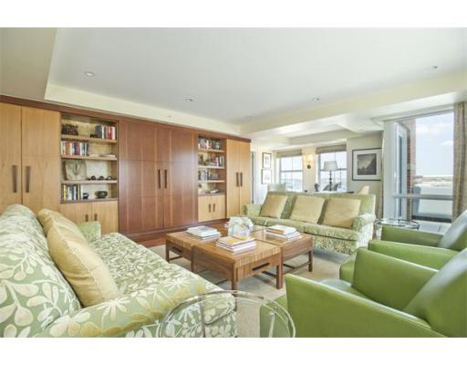 $3,495,000 - 3Br/3Ba -  for Sale in Boston