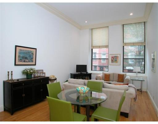 $895,000 - 2Br/2Ba -  for Sale in Boston