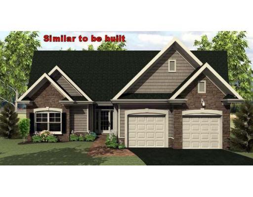 Real Estate for Sale, ListingId: 29758608, Charlton,MA01507