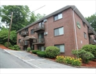 Amesbury MA condo for sale photo