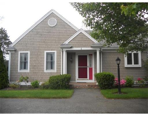 Real Estate for Sale, ListingId: 28782824, North Falmouth,MA02556