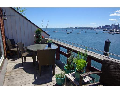 $2,800,000 - 3Br/2Ba -  for Sale in Boston
