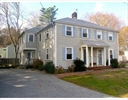 OPEN HOUSE at 12 Nutty Hill in hingham