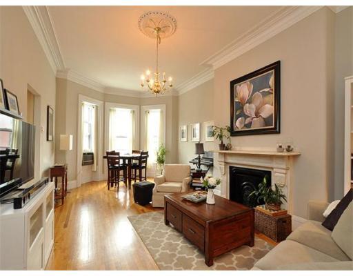 Property Of 505 Columbus Avenue