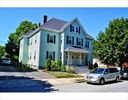 OPEN HOUSE at 79 Alder St in waltham