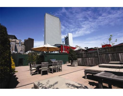 $1,575,000 - 2Br/2Ba -  for Sale in Boston