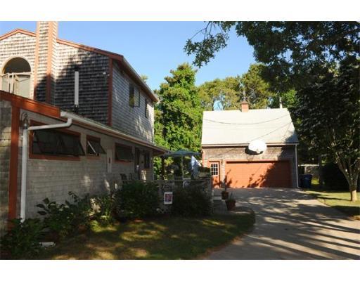 Home for Sale Wareham MA | MLS Listing
