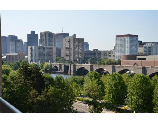 $599,000 - 1Br/1Ba -  for Sale in Cambridge