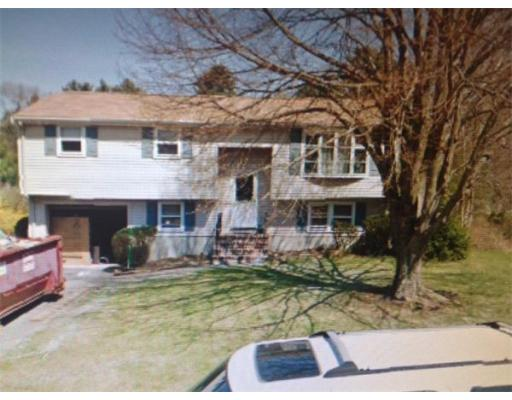23  Hidden Valley Dr,  Raynham, MA