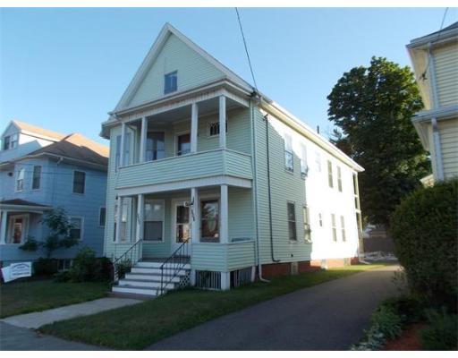 344  Eastern Ave,  Lynn, MA