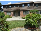 Ludlow MA condominium for sale photo