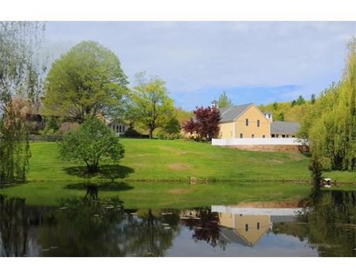 44 Littleton County Rd, Harvard, MA 01451