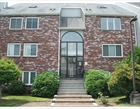 Weymouth MA condo for sale photo