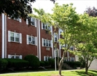 Stoneham MA condominium for sale photo