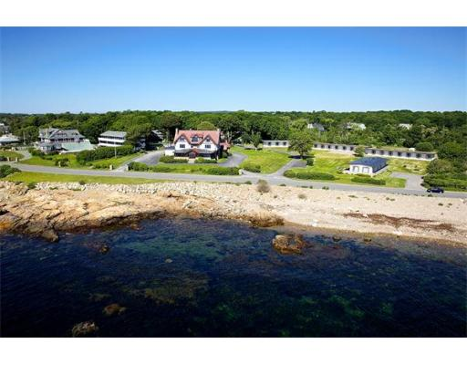 $8,100,000 - 42Br/49Ba -  for Sale in Gloucester