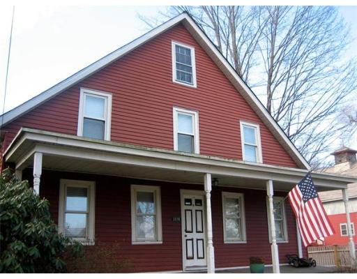 Rental Homes for Rent, ListingId:28848504, location: 2078 N Main St Lancaster 01523