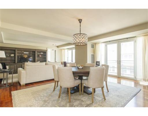 $1,299,000 - 1Br/2Ba -  for Sale in Boston