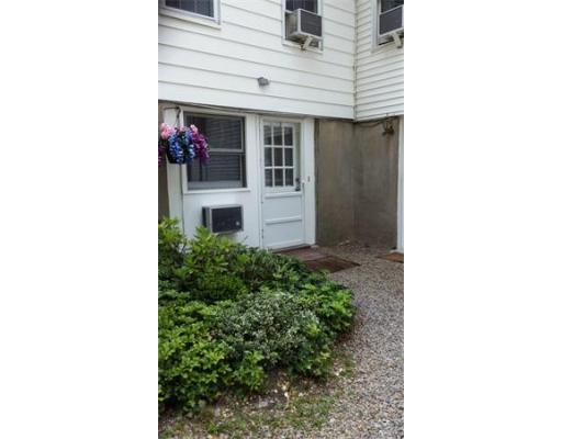 Property for sale at 70 Garland Rd Unit: 2, Newton,  MA  02459