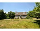 Sutton Massachusetts real estate photo