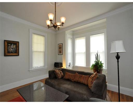 $699,000 - 3Br/3Ba -  for Sale in Boston