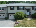 home for sale Walpole MA photo