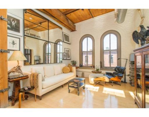 $899,000 - 1Br/1Ba -  for Sale in Boston