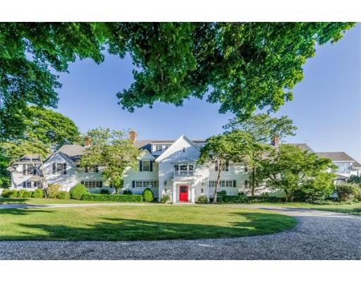 $4,200,000 - 10Br/7Ba -  for Sale in East Gloucester/back Shore, Gloucester