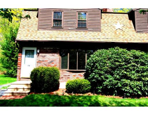 Rental Homes for Rent, ListingId:28887995, location: 11 Macarthur Dr Millbury 01527
