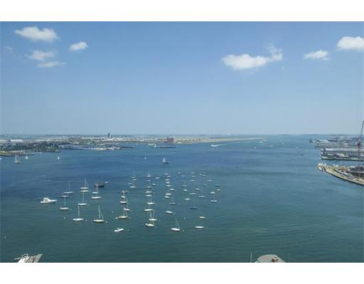 $2,500,000 - 3Br/5Ba -  for Sale in Boston