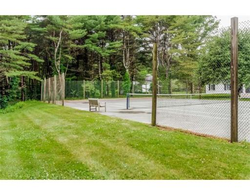 $3,500,000 - 6Br/6Ba -  for Sale in Hamilton