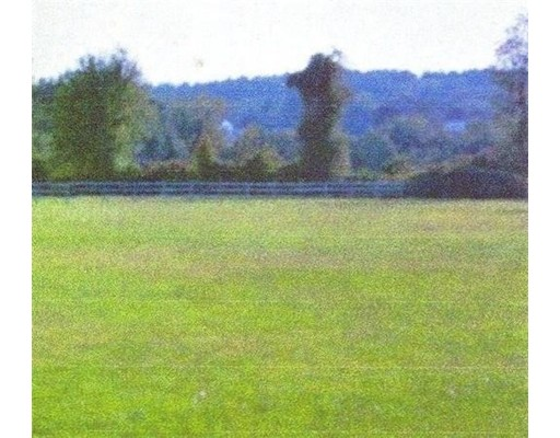 Land for Sale at Address Not Available Somers, Connecticut 06071 United States