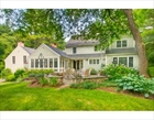 home for sale Topsfield MA photo