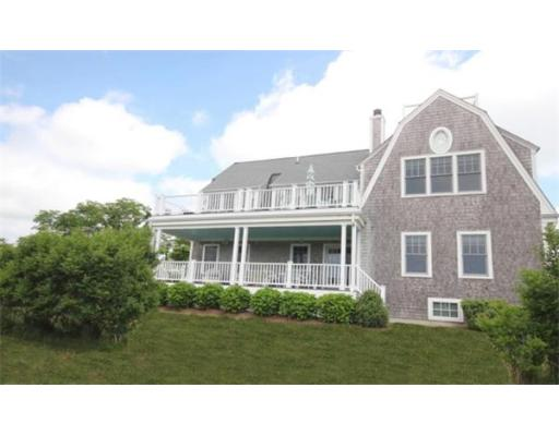 2  North Shore Dr,  Dartmouth, MA