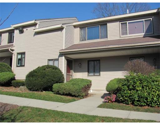 Rental Homes for Rent, ListingId:28922087, location: 135 Highwood Drive Franklin 02038