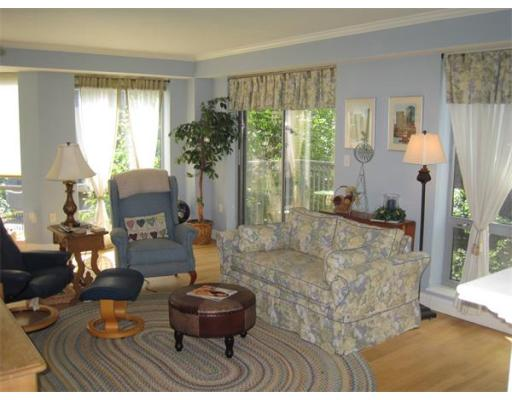 $1,225,000 - 2Br/3Ba -  for Sale in Boston
