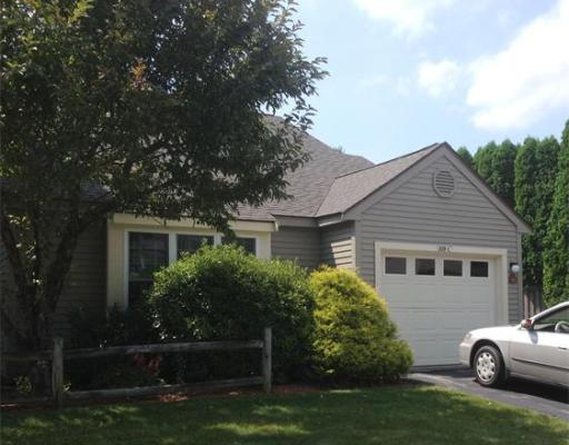 Rental Homes for Rent, ListingId:28922059, location: 308 Ridgefield Cir Clinton 01510