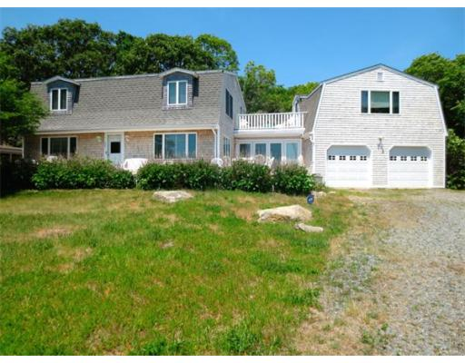 64  Burgess Point Rd,  Wareham, MA
